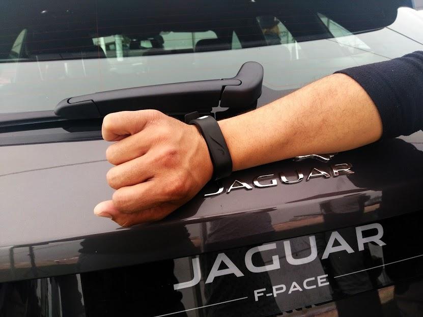 Jaguar2'