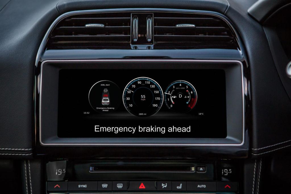 electronic-emergency-braking-2