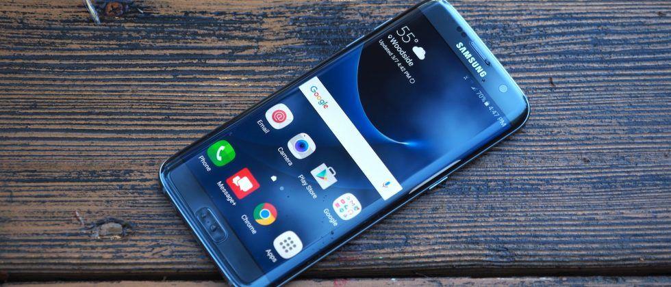 Samsung's Lee Jae-yong faces arrest over vast corruption scandal