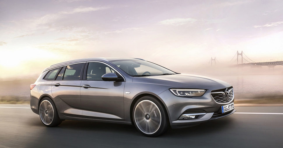 gm sells opel to peugeot, will focus on america