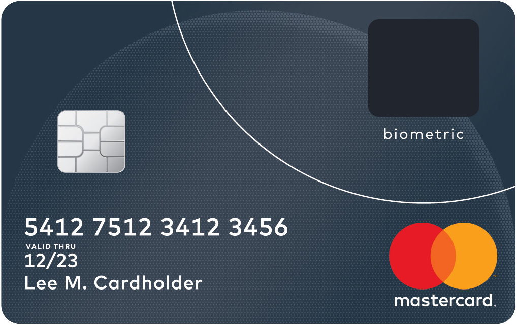 mastercard-biometric-card-2