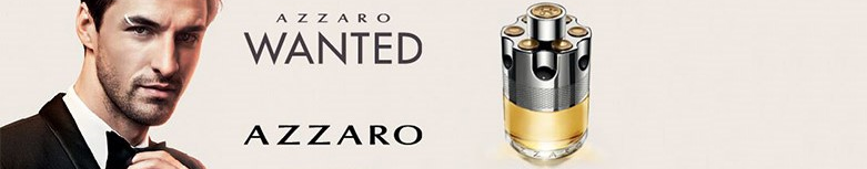 http://wanted.azzaro.com