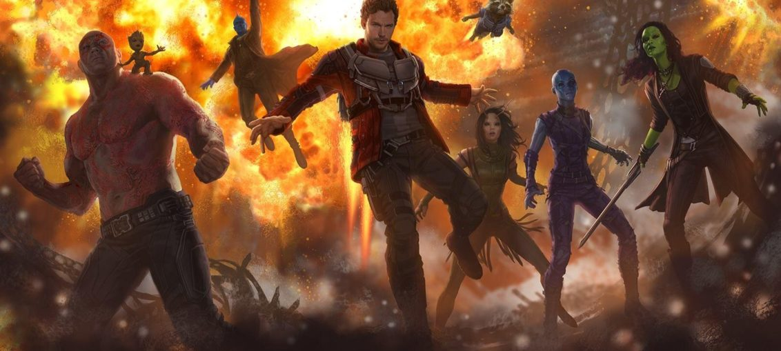 guardians-of-the-galaxy-vol-2-team-concept-art_0