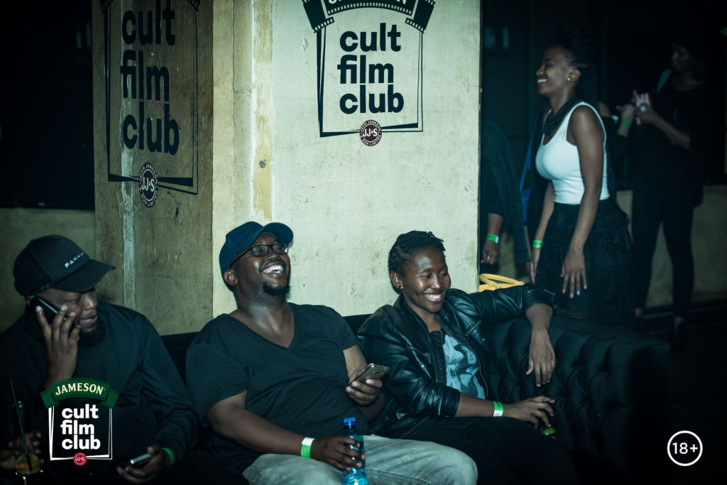 JM_Jameson_Cult_Film_Club_The_Matrix_Jozi-1853
