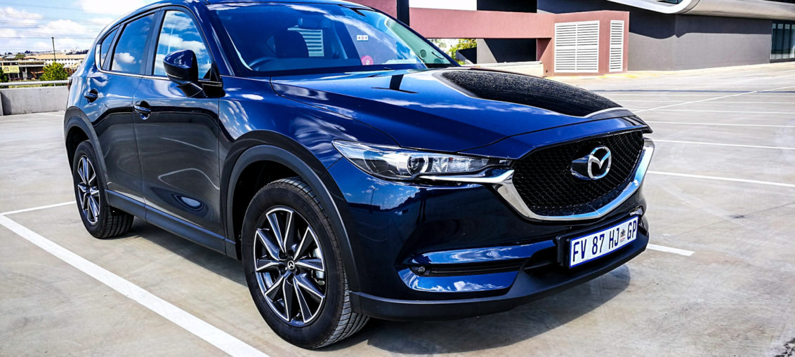 things you need to know about the 2017 mazda cx 5. Black Bedroom Furniture Sets. Home Design Ideas